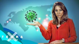 Wie gefährlich ist das neue Coronavirus aus China?