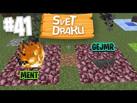 mame-nove-2-draky-nova-knihovna-svet-draku-41