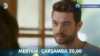 Meryem / Tales of Innocence Trailer - Episode 6 (Eng & Tur Subs)