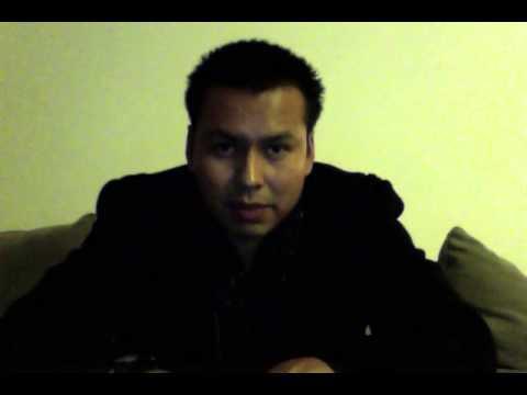 jeremiah bitsui interview