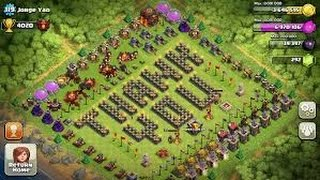 Clash of clans - IS THE GAME ALIVE YET ? retired bases and improtant message