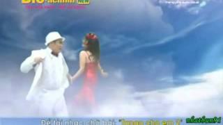 Tango cho em - [Thanh Thanh Hiền ft. Xuân Hinh]