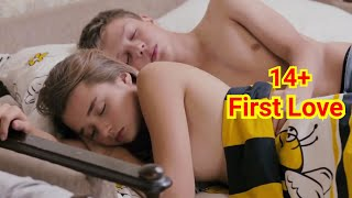 Download lagu 14+ First Love (2015) movie explained in hindi | hollywood movie explained in hindi