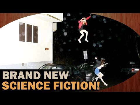Brand New - Science Fiction [FULL ALBUM Review/First Impression]