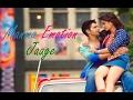 Manma Emotion Jaage Re Dance|| Dilwale|| Shiamak |manma Emotion Jaage Re | Goriya Re Choriya Re
