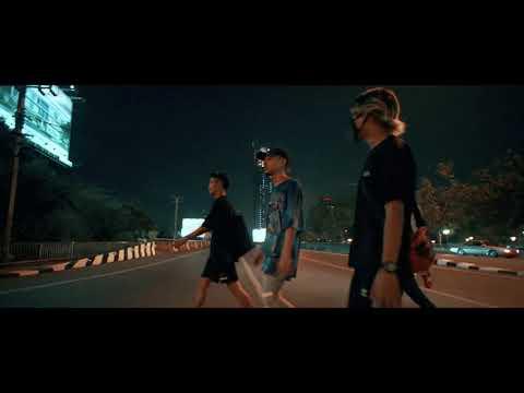 DOPER DOPER - เธอทำดีแล้วได้ยินหรือเปล่า FT $ YOUNGOHM(Official MV )