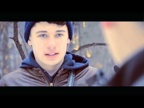 INTREPID (a short film)