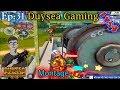 1vs4!! Duysea Gaming ||Ros Most Kill,Rules Of Survival,Duysea,SAXY,Morad|| EP:31