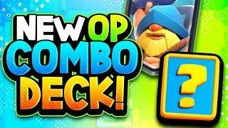 Pro Makes NEW FISHERMAN CYCLE DECK that WINS!