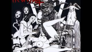 Necroslut - Dead & Desecrated