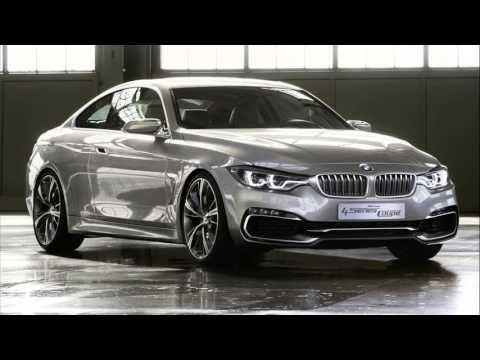 bmw 4 series convertible price youtube. Black Bedroom Furniture Sets. Home Design Ideas