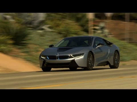 neu bmw i8 youtube. Black Bedroom Furniture Sets. Home Design Ideas