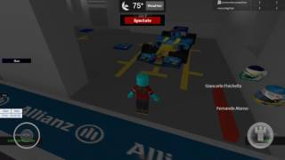 F1 2016 new update roblox #This is why i hate the Honda engine