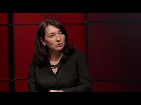 City Council Conversations - Interview with Councilor Klarissa Pena