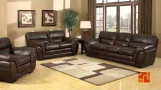 simon li alexandra furniture video - Simon Li Furniture