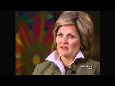 Cbs News On Judge Rotenberg Center >> Un Calls Shock Treatment At Judge Rotenberg Center In Ma Torture