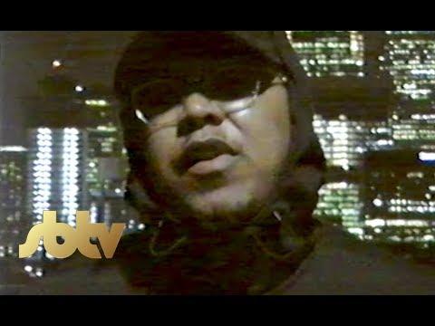 Manga Saint Hilare ft Izzie Gibbs, Snowy, Maxsta & J Grrey | OUTBURST001-004 [Music Video]: SBTV