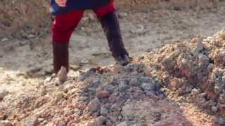 ORNICARD FEAT ELFENSOHREN - Poussée de Force (beat: Karl Colson - Vidéo clip officiel HD)