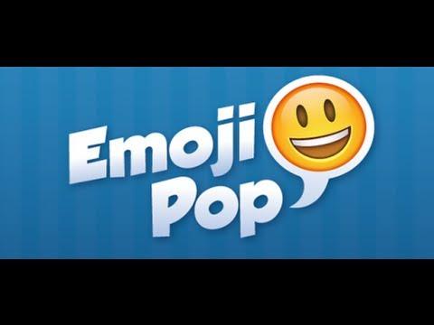 Logo pop level 0 — photo 2