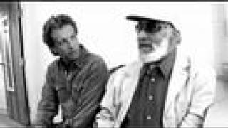 Live at the New Mexico Jazz Festival – Sonny Rollins