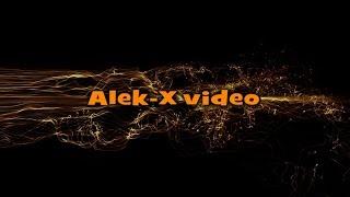 ALEKXVIDEO