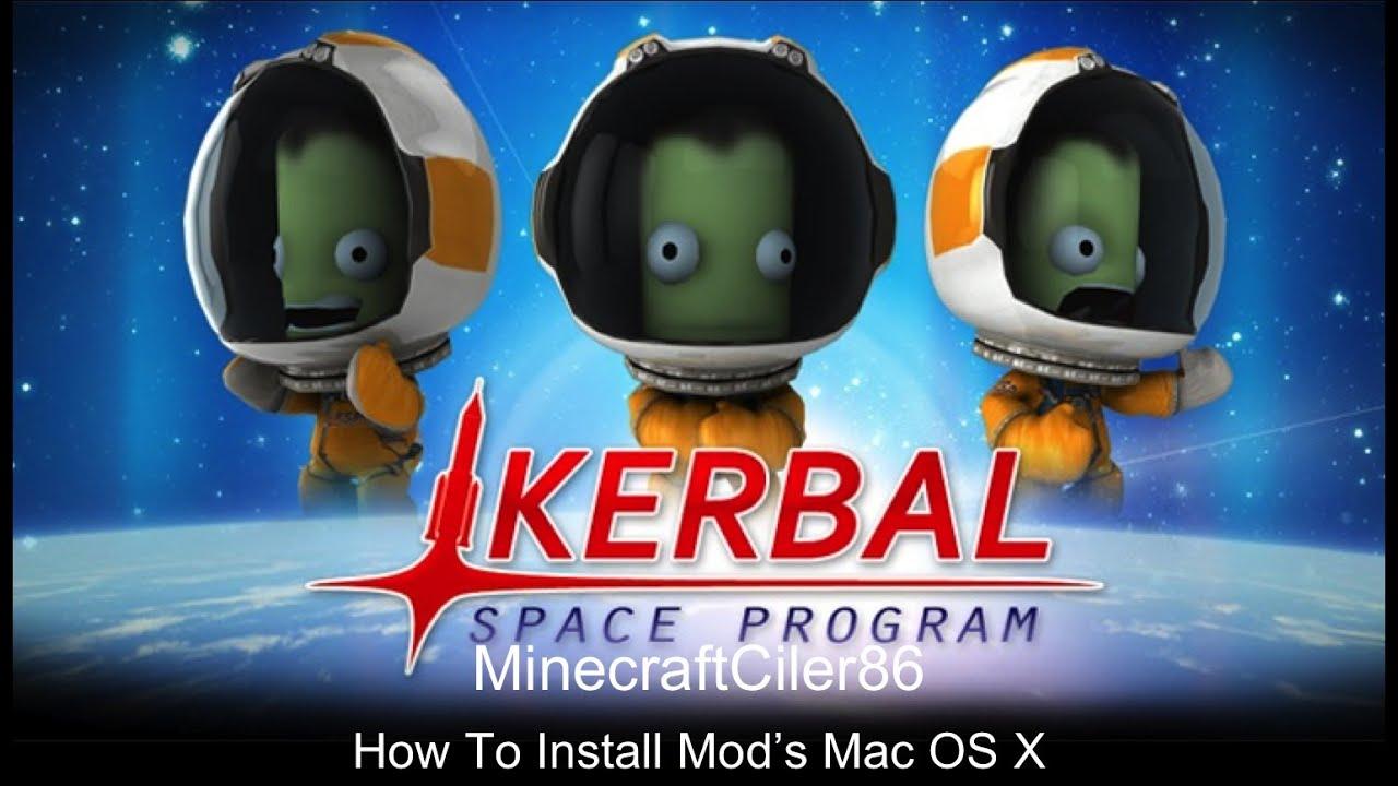 how to make program default mac