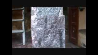 Repeat youtube video Thrippaloor Inscriptions Part 1