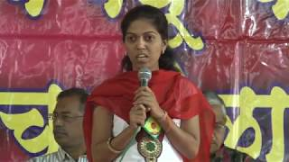 ParitSevaMandal Pune Vedio - 1