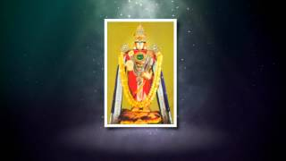 Chudaramma Sathulaara