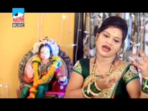 Mi Jate Maze Mahera Re...| मी जाते माझे माहेर र.... | गौरी गणपती २०१७ सुपरहिट गीते