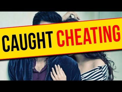 Bollywood Superstar CHEATS On Actress Girlfriend With Another Actress