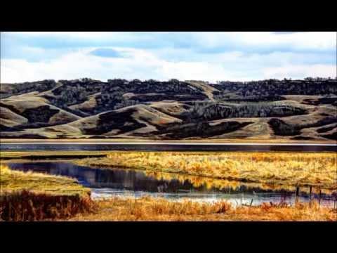 2004   2015 Art & Photos by Andrea Lawrence Saskatchewan Apr 10 15