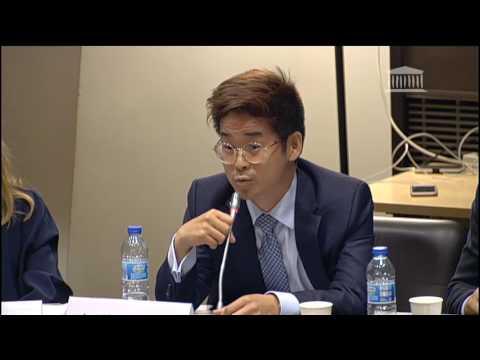 commission-des-affaires-etrangeres-du-18-07-2017---question-de-joachim-son-forget-a-losada