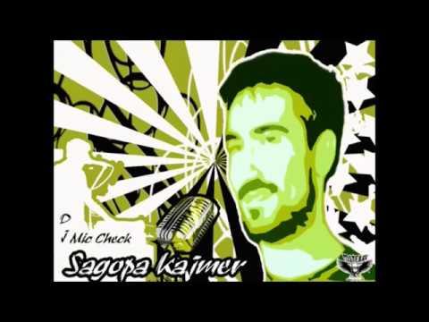 Sagopa Kajmer - Mix -2017