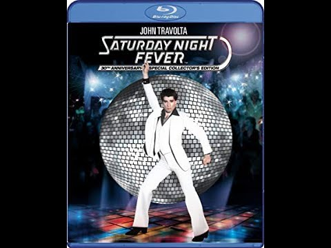 Florida Mortgage Broker Makes It Big On Saturday Night Fever
