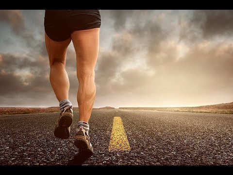 De pernas próstata nas cãibras e câncer