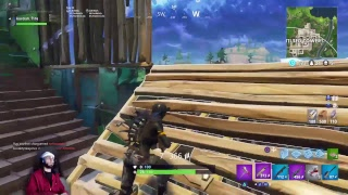 FORTNITE LIVE PRO PLAYER 778+ WINS!! FREE V-BUCKS GIVEAWAY!! FORTNITE TOURNAMENT