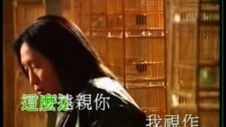 鄭中基 - 晴天陰天雨天(花道COVER)