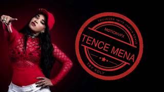 Tence Mena - Za Tsy Voly Lirycs & Audio