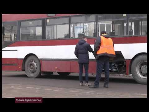 Вартість проїзду в тролейбусі зросте вдвічі