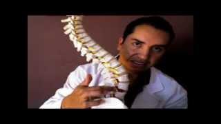 Repeat youtube video Ciatica Dolor de espalda baja