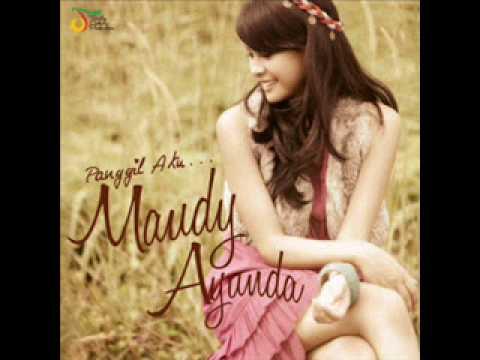 (FULL ALBUM) Maudy Ayunda - Panggil Aku (2011)