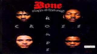 crossroads---bonethugs-n-harmony