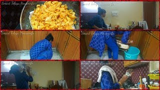 Download నేనైతే మా వారు చెప్పినట్టు చేస్తాను, మరి మీరేమి నిర్ణయించుకున్నారు ఈ కొత్త సంవత్సరంలో|SUNDAY ROUTINE Mp3 and Videos