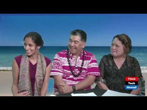 A Good Tern for the City Manu O Kū Festival 2017