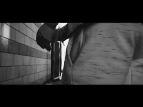 Kaaris Ft Kalash Criminels( Arrêt Du Coeur) Teaser
