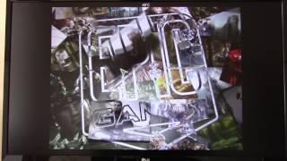 MINIX NEO U9-H Amlogic S912-H TV box - непогано і недешево