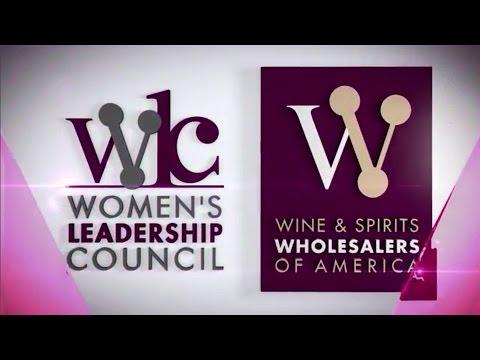 Wswa Women S Leadership Council Wlc Wswa