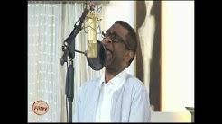 FIITEY - Youssou Ndour - Intégralité - 21 Avril 2020