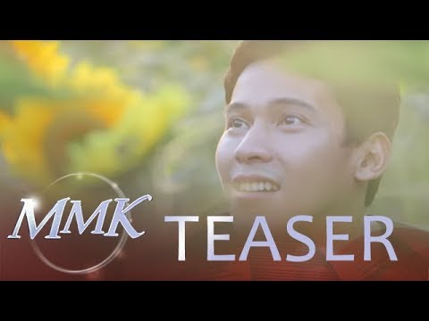 """MMK """"Seed Of Hope"""" May 5, 2018 Trailer"""